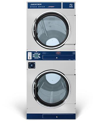 Mở xưởng giặt hay khách sạn nên mua máy sấy công nghiệp nào